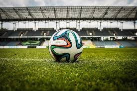 Get The Perfect Online Football Betting Experience With ufabet 168 - Mother  Boards Reviews