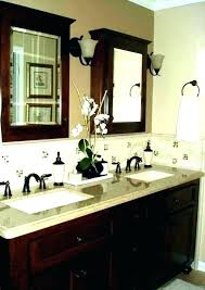 Bathroom counter decorating ideas Guest Bathroom Bathroom Counter Decor Bathroom Counter Decor Bathroom Vanity Decor Bathroom Counter Decor Ideas Small Pertaining To Bathroom Counter Decor Decor Ideas Tradingwhizinfo Bathroom Counter Decor Bathroom Counter Decorating Ideas Full Size