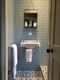 Bathroom Burlington Ideas Impressive Ideas