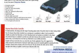brake control wiring diagram wiring diagram and hernes 2000 ford f250 trailer brake wiring diagram electronic circuit