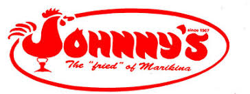 chicken restaurant names. Beautiful Chicken FunnyRestaurantNameJohnnyu0027sFriedChicken For Chicken Restaurant Names _