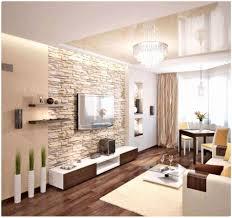 Wandfarbe Beige Braun Einzigartig Hangeschrank Wohnzimmer Braun