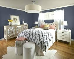 blue and white bedroom ideas marvelous navy blue bedroom ideas for bedrooms plans blue white bedroom blue and white bedroom ideas