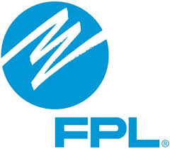 FPL Breaks Ground On Three New Solar Power Plants That Will Triple Florida Power And Light Solar