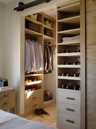 2ac0b walk in closet for men masculine closet design top 40 modern