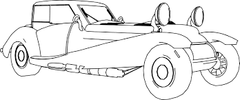 Small Picture Police Car Coloring Pages Wecoloringpage Coloring Coloring Pages