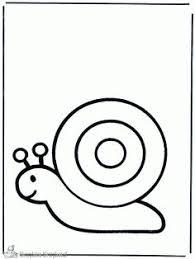 31 Beste Afbeeldingen Van Thema Slakken Snails Snail En Bugs