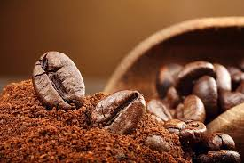 You can still brew and drink it, but it won't be pleasant. How Long Does Coffee Last A Guide To Storing Coffee