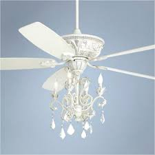 home design lofty idea crystal chandelier light kit for ceiling fan fans with the most