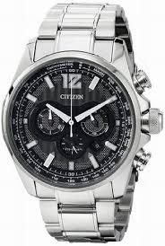 top 10 best citizen men watches citizen men s ca4170 51e