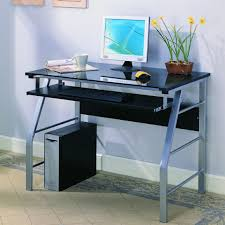 86 most top notch wayfair furniture locations computer furniture small student desk wayfair office small secretary desk finesse