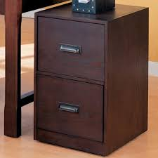 filing cabinets for home. Delighful Cabinets Decorative File Cabinets For Home 2018 2 Drawer Cabinet Two  On Filing Cabinets For Home O