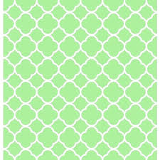 Quatrefoil Pattern New Quatrefoil Pattern Background Green A Liked On Featuring Backgrounds