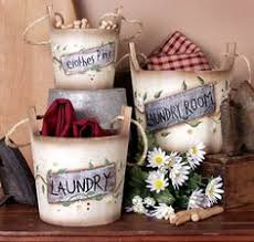 Laundry Room Accessories Decor Best Laundry Room Decorating Accessories Ideas Interior Design 19
