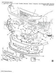 Gm trailer wiring diagram post 0 2015 silverado