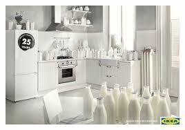 Ikea torino mobili da cucina ~ mobilia la tua casa