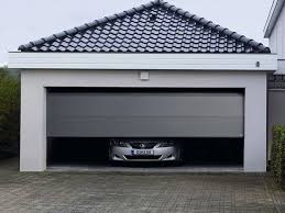 did you know that while 53 of households in britain have a garage only 24 of them actually use them to a vehicle what is everyone else using them