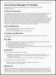 Resume Curriculum Vitae Fresh Fresh Resume Cover Letter Formatted