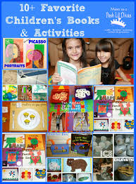 children s book week 2018 favorite books and activities for kids