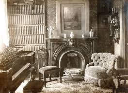 victorian house furniture. Inside Victorian Era Homes | House Interior Architecture: Elegant Interiors . Furniture A