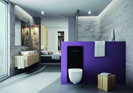 0 wall mounted hung floating toilet bidet in