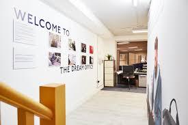 355 am 5 may 2018 dream office amazing89 amazing