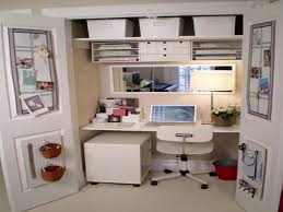 small office workstations. large size of uncategorizedhome office home furniture room decorating ideas makeovers and small workstations a
