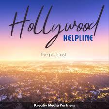 Hollywood Helpline