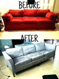 how much does it cost to reupholster a couch reupholster couch cost furniture reupholster reupholster leather