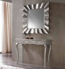 mirror and table for foyer. Console Tables With Mirror Table Design Hall And Set From For Foyer L