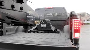 2006 F150 Towing Capacity Chart What To Know Before You Tow A Fifth Wheel Trailer