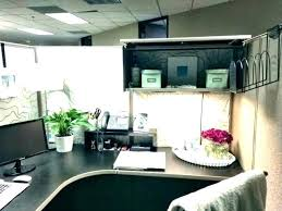 decorating a work office. Office Decor Ideas For Work Small Decorating  Pictures A