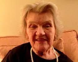 Gladys Riggs Obituary - Austin, TX