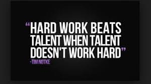 Athletic Quotes Mesmerizing Inspirational Athletic Quotes Best Quotes Ever