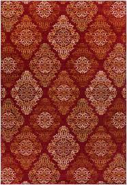 surya floor coverings arabesque 810 x 129 area rug abs3014 10 x 12 area rug 10
