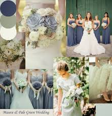 Wedding Styling Moodboards Archives Knots Kisses Wedding