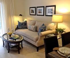 apartment maximizing your space in studio apartment tiny