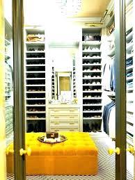 walk in closet layout small walk in closet layout small closet decorating ideas walk in closet