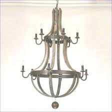 round wood chandelier orb chandelier round wood chandelier round wood metal chandelier designs wood orb chandelier metal orb wood bead chandelier uk wood