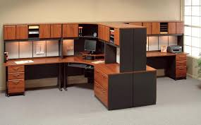 modular office furniture small spaces. modular office cubicle workstation from proflex furniture small spaces