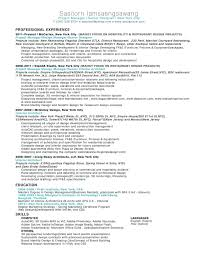 100 Architectural Drafter Resume Cover Letter Without Name