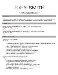 Example Modern Resume Template Modern Day Cv Under Fontanacountryinn Com