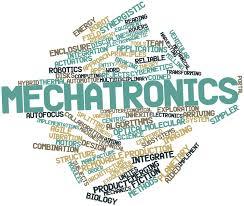 news skills maker mechatronics technician online classes