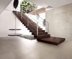 modern floor tiles. Modern Ceramic Floor Tile Photo - 1 Tiles