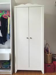 kids closet ikea. Interesting Ikea Interesting Home Furniture With Ikea Kids Wardrobe  Magnificent  Decorating Ideas Using Rectangular White Wooden To Closet