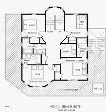 1800 sq ft house plans with walkout basement best of 2000 sq ft ranch house plans