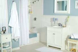 Bathroom Remodeling Charlotte Interesting Home Remodel Photo Gallery