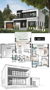 Basement House Plans Designs 3 To 4 Bedroom Cubic Style Design Home Office Lots Of