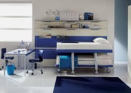 Bedroom Cool Bedroom Furniture For Modern Bedrooms Design Small
