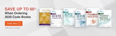 Medical Coding Practice Charts 2019 2020 Medical Coding Books Newsletters Alerts Tools